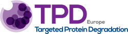 4793_TPD-Targeted_Protein_Degradation_Europe_Logo_V2_NoDate