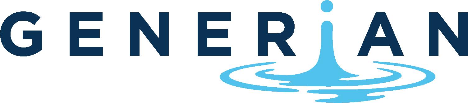 Generian Logo