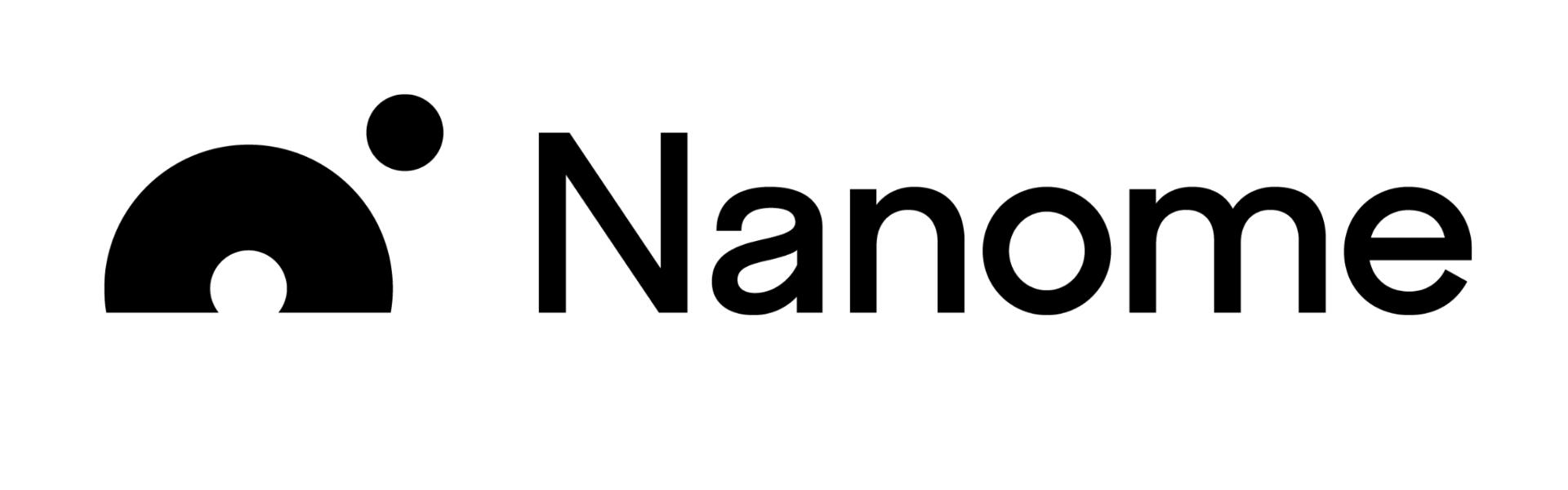 Nanome Logo (1)