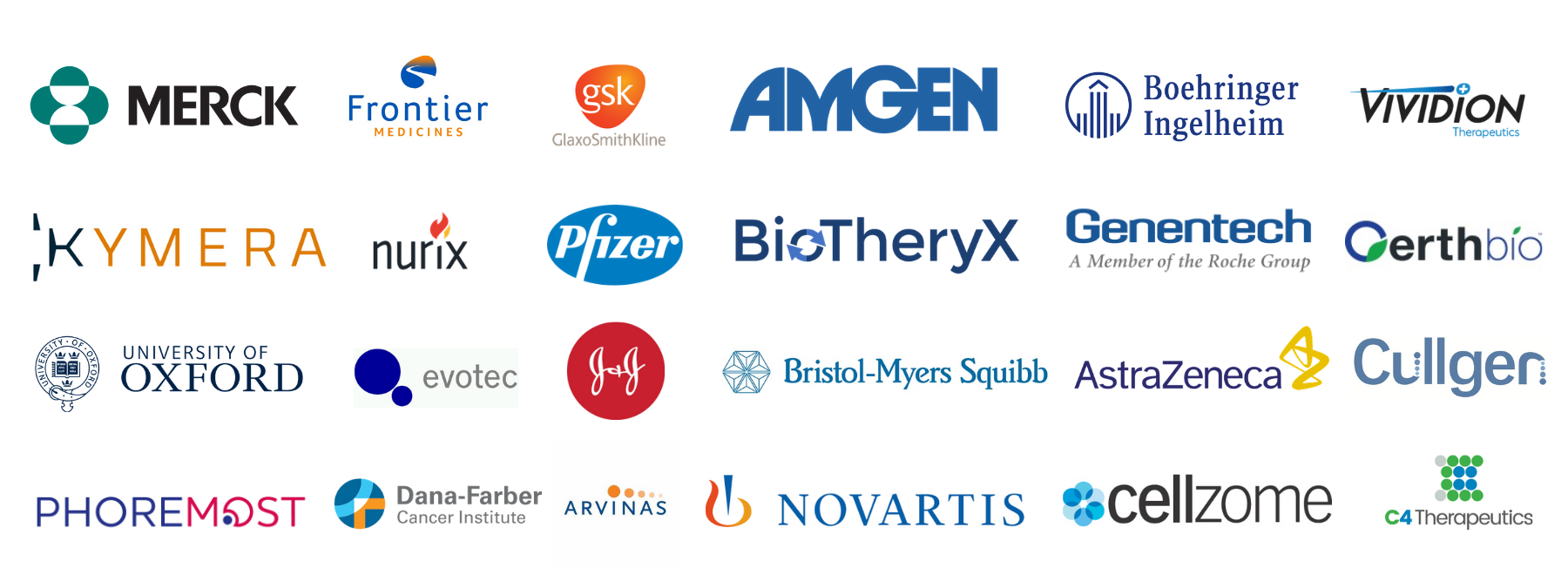 Companies_attending___Solid_Tumors