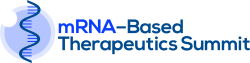 mRNA-Based-Therapeutics-1536x390